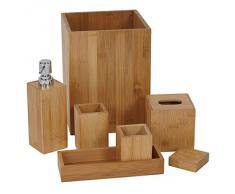 Accessori Bagno In Legno : Accessori bagno in legno u2013 giaquinto
