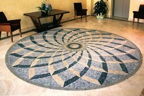 Mosaici u2013 giaquinto