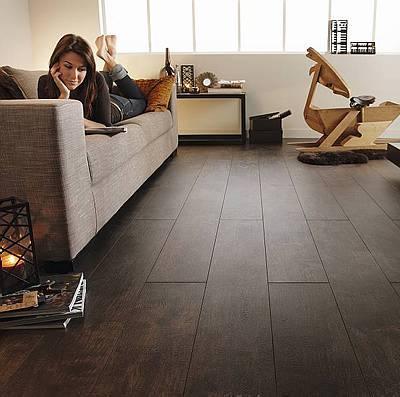 Pavimenti giaquinto for Pavimenti ikea laminati